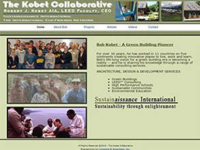 The Kobet Colaborative